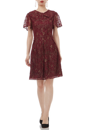 DAYTIME OUT DRESSES P1906-0214