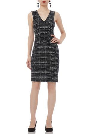 CASUAL DRESSES P1704-0115