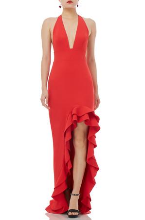 COCKTAIL DRESSES P1805-0010