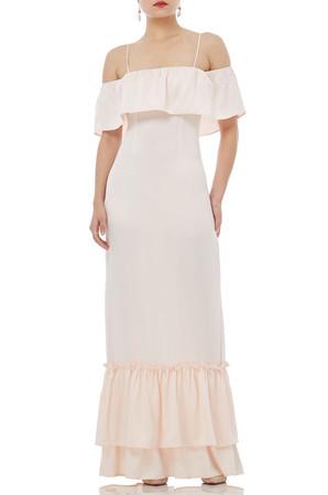 COCKTAIL DRESSES P1712-0144