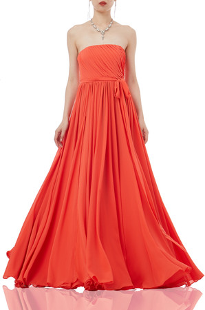 EVENING DRESSES P1712-0147