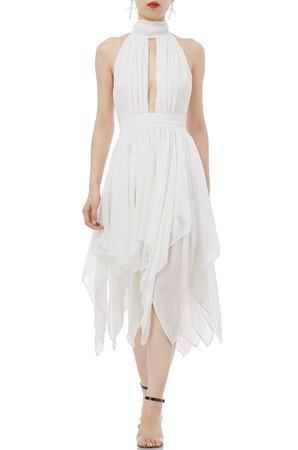 COCKTAIL DRESSES P1710-0071