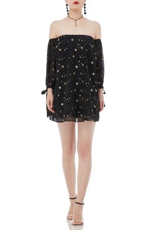 COCKTAIL DRESSES P1708-0115