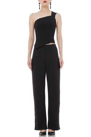 DAYTIME OUT PANTS P1905-0002