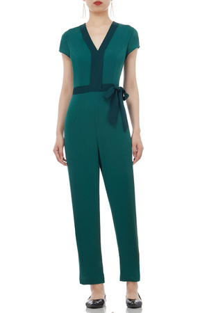 HOLIDAY JUMPSUITS P1906-0217