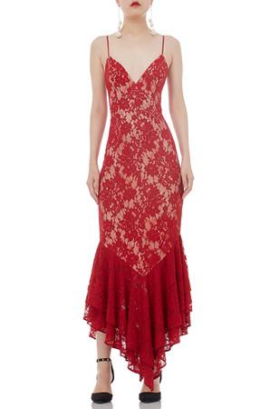 COCKTAIL DRESSES P1907-0439