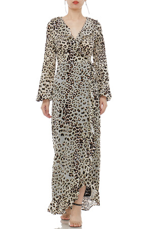 HOLIDAY DRESSES P1707-0116