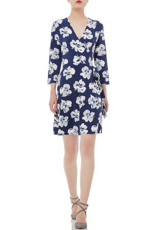 HOLIDAY DRESSES P1710-0201