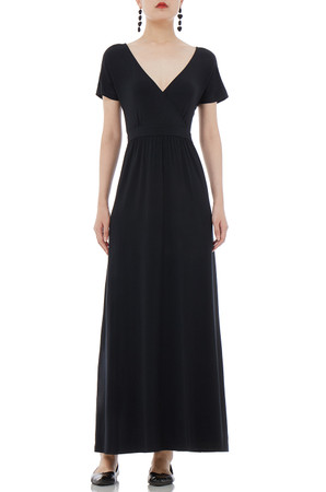 CASUAL DRESSES P1709-0142