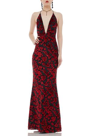 COCKTAIL DRESSES BAN1808-1051