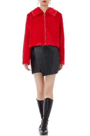 DAYTIME OUT COATS BAN1809-0924