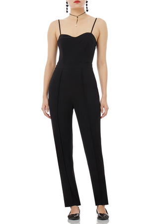 OFF DUTY/WEEK END JUMPSUITS BAN1807-1246
