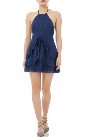 COCKTAIL DRESSES BAN1709-0464