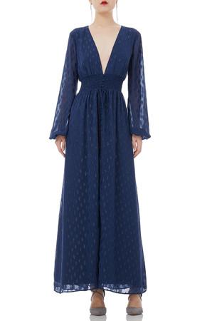 COCKTAIL DRESSES BAN1708-0110