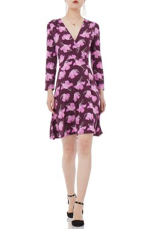 CASUAL DRESSES P1808-0031