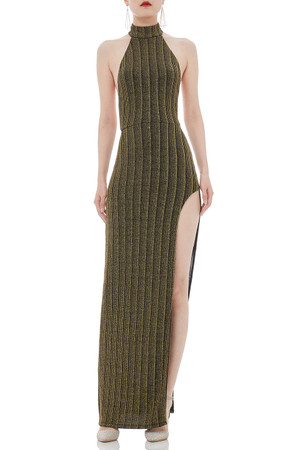 COCKTAIL DRESS BAN1907-0474