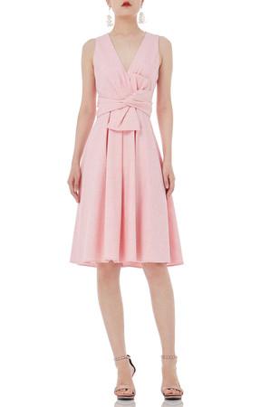 HOLIDAY DRESS BAN1801-0160