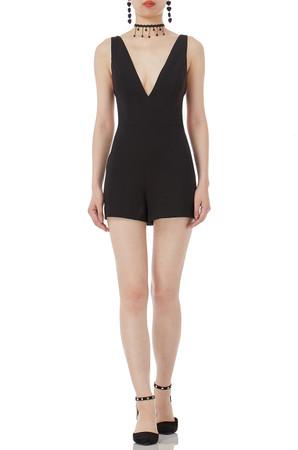 COCKTAIL DRESS BAN1812-0005