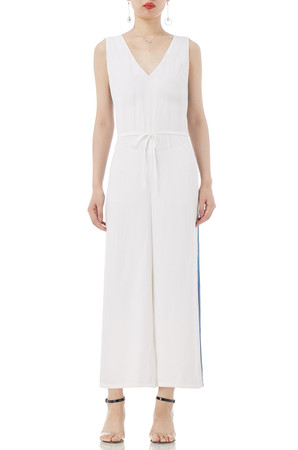 DAYTIME OUT CULOTTE JUMPSUIT BAN1810-1063