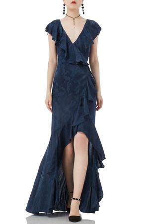 EVENING DRESS BAN1810-0819