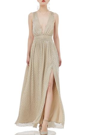 EVENING DRESS BAN1909-0003