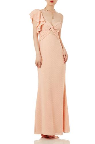 COCKTAIL DRESSES P1801-0282-P