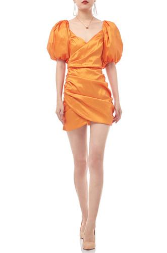 COCKTAIL DRESS BAN2004-0061