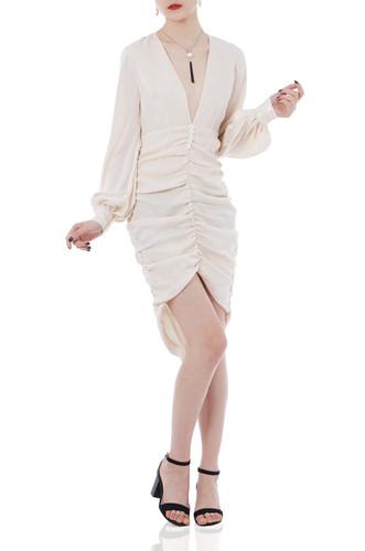 COCKTAIL DRESSES P1806-0121