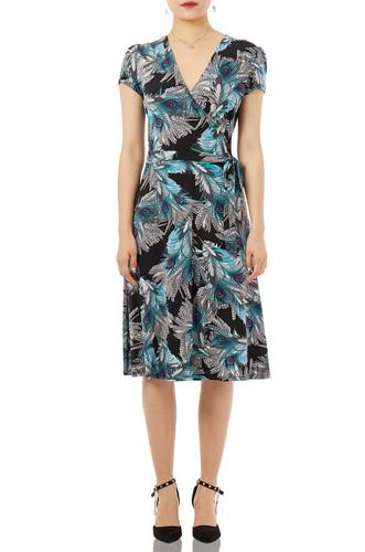 HOLIDAY DRESSES P1808-0269