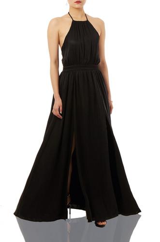 EVENING  DRESSES P1710-0104