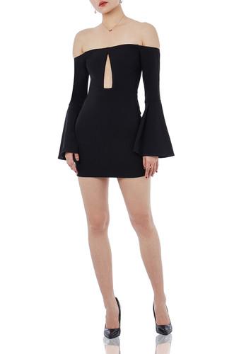 COCKTAIL DRESSES P1711-0047