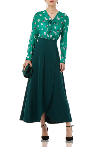 DAYTIME OUT SKIRTS P1803-0098-G