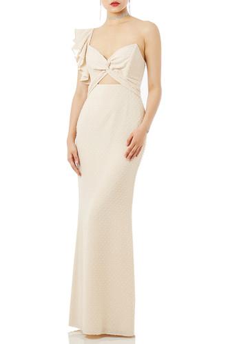 COCKTAIL DRESSES P1801-0282