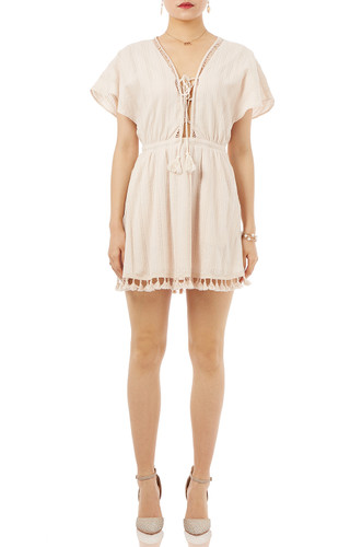 CASUAL DRESSES P1904-0251