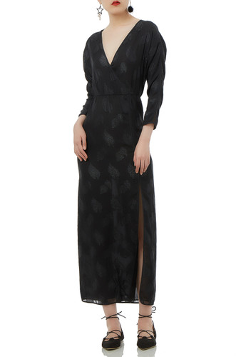HOLIDAY DRESSES P1708-0173