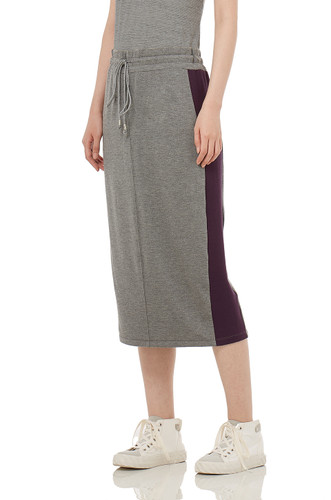 CASUAL SKIRTS PS1805-0052