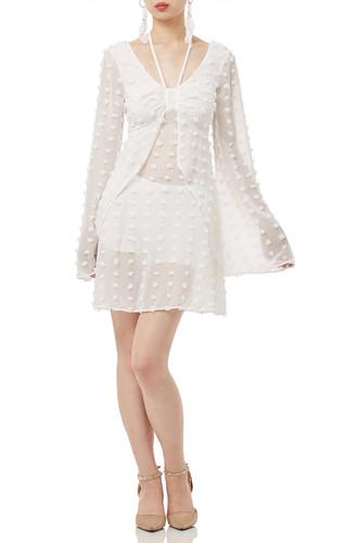 HOLIDAY DRESSES BAN1710-0359