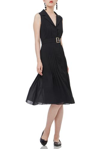 WORK DRESSES P1905-0093