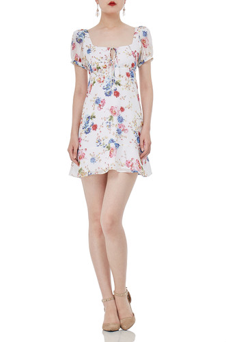HOLIDAY DRESSES P1810-0427