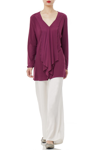CASUAL TOPS P1906-0653