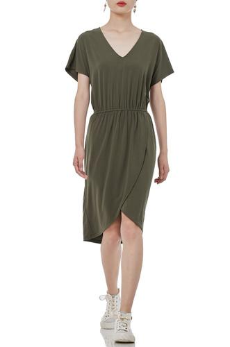 CASUAL DRESSES P1903-0115