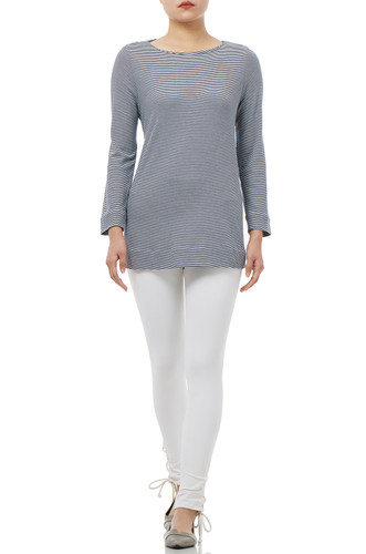 CASUAL TOPS P1707-0148