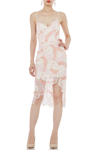 HOLIDAY DRESSES P1801-0011