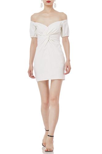 OFF DUTY/WEEK END DRESSES P1811-0222