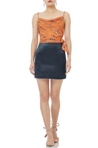 NIGHT OUT CAMI TOPS P1804-0090