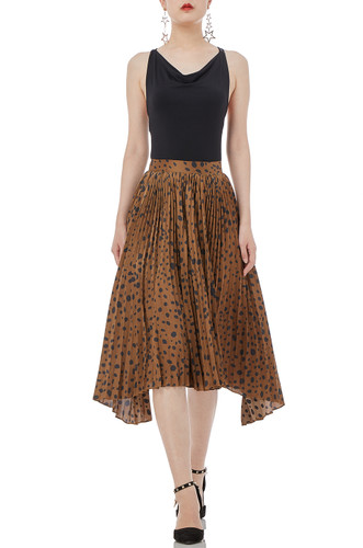 DAYTIME OUT SKIRTS P1905-0070