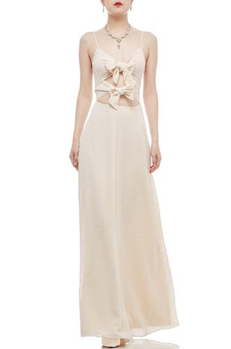 HOLIDAY DRESS BAN1712-0425