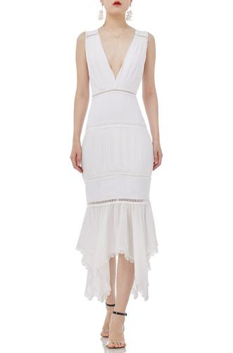 HOLIDAY DRESS BAN1904-0362