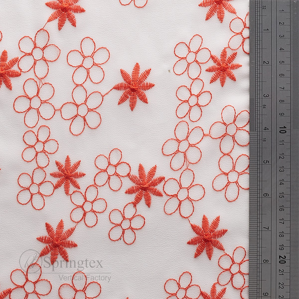 EMBROIDERY ZX180208066