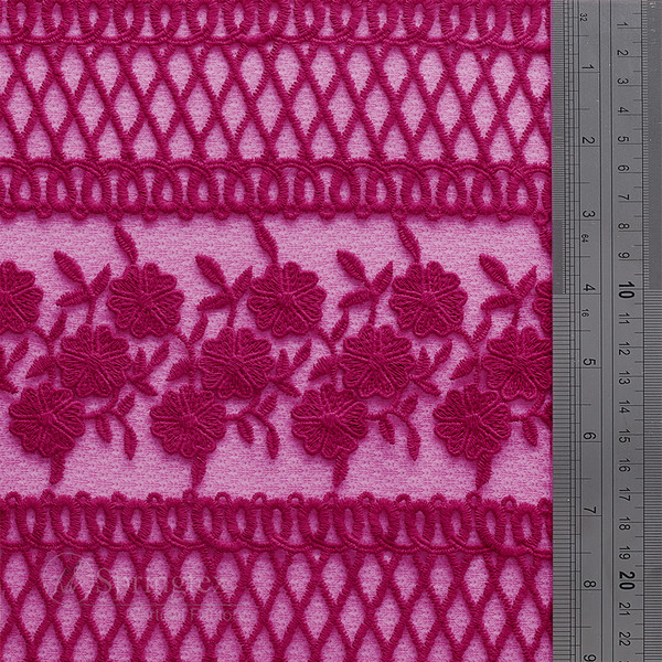 EMBROIDERY ZX180208069